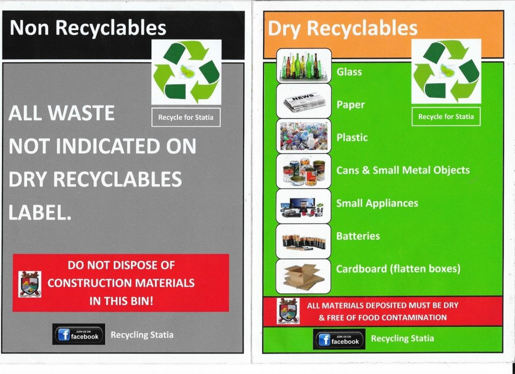 sws recyclables