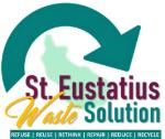 St. Eustatius Waste Solutions